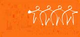 Comunidad organizaciones solidaria