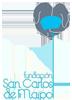 Fundación San Carlos de Maipo
