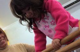 Importancia de la Participación de Padres y Madres en Programas de Atención Temprana